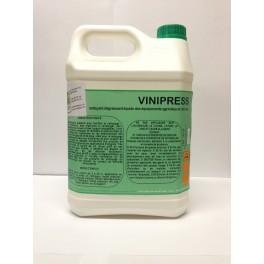 Vinipress