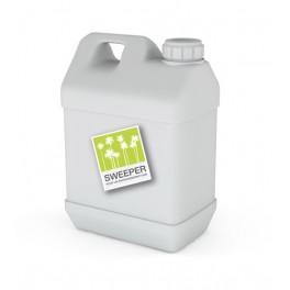 Anti calcaire en 5 litres Détartrant écologique