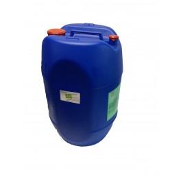 Chlorigène en 30 litres - Détergent alcalin