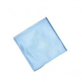 Micro vitres (Blister de 5 microfibres 40*40)