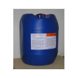 Netalim en 30 litres