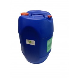 Decasol en 30 litres